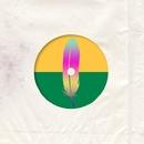 Peter Pan (Equiknoxx Music Remix) feat.Bobby Blackbird/Arcade Fire