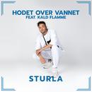 Hodet Over Vannet feat.Kald Flamme/Sturla