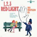 1,2,3, Red Light/1910 Fruitgum Company