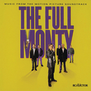 The Full Monty/Various Artists