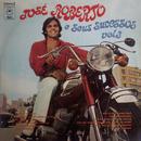 José Roberto e Seus Sucessos, Vol. 3/José Roberto