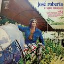 José Roberto e Seus Sucessos, Vol. 4/José Roberto