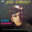 José Roberto e Seus Sucessos/José Roberto