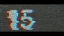 15 (Official Music Video)/Mosaic MSC
