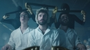 Burn the House Down (Official Video)/AJR