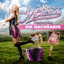 Die Nachbarin/Melissa Naschenweng