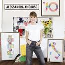 10/Alessandra Amoroso