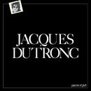 Guerre et pets/Jacques Dutronc