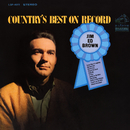 Country's Best On Record/Jim Ed Brown