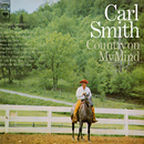 Country On My Mind/Carl Smith