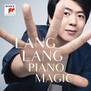 Piano Magic/Lang Lang