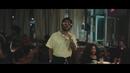 Got Friends (Official Video) feat.Miguel/GoldLink