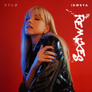 I Don't Want To See You Anymore (Remixes)/XYLØ