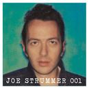 ジョー・ストラマー 001/Joe Strummer