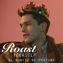 El Bonito de Youtube (Roast Yourself)/Sebastián Silva