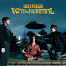 Way To Normal (Expanded Edition)/Ben Folds