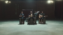 Role Models (Official Video)/AJR