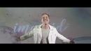 Morrer de Amor (Lyric Video)/Jota Quest