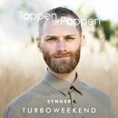 Toppen Af Poppen 2018 synger Turboweekend/Various Artists