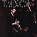 Yours Truly/Tom Browne