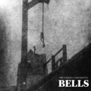 Bells/The Unlikely Candidates