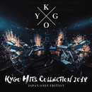 KYGO HITS COLLECTION 2018 - JAPAN ONLY EDITION/Kygo
