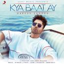 Kya Baat Ay/Harrdy Sandhu