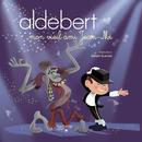 Mon vieil ami Jean-Mi/Aldebert