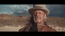 Gegen den Wind (Offizielles Musikvideo) feat.Lemo/EAV