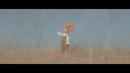 Jingga (Official Music Video)/Fatin