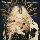 Little Bit Of Lovin'/Elle King