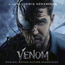 Venom (Original Motion Picture Soundtrack)/Ludwig Goransson