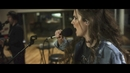 Armageddon (Live Rehearsal Session) (Video)/Michelle Treacy