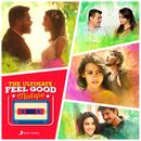 The Ultimate Feel Good Mixtape/Various Artists