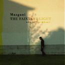 The Faintest Light/Mazgani with Nadine Khouri