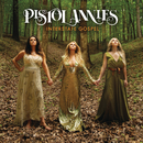 Got My Name Changed Back/Pistol Annies