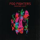 Wasting Light (Bonus Tracks)/Foo Fighters