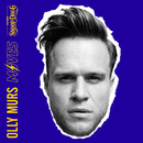 Moves feat.Snoop Dogg/Olly Murs