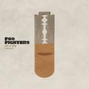 Let It Die/Foo Fighters