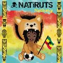 Natibaby/Natiruts