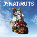 Natiruts, Bundle 1/Natiruts