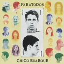 Paratodos/Chico Buarque