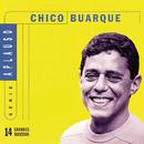 Série Aplauso/Chico Buarque