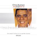Focus: O Essencial de Chico Buarque/Chico Buarque