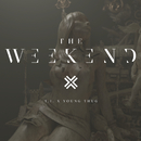 The Weekend feat.Young Thug & Swizz Beatz/T.I.