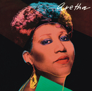 Aretha (Expanded Edition)/Aretha Franklin