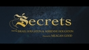 Secrets (feat. Adrienne Houghton) [Official Music Video] feat.Adrienne Houghton/Israel Houghton