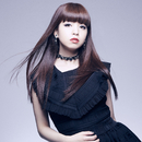 Overfly -orchestra ver.-/春奈るな