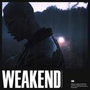 Weakend/Kelvyn Colt