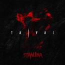Taival/Stam1na